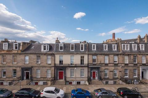 2 bedroom flat to rent - FORTH STREET, BROUGHTON, EH1 3LE