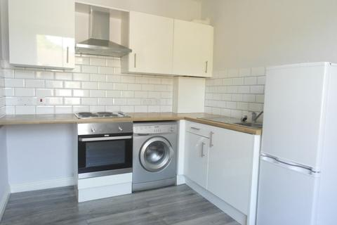 1 bedroom flat to rent - Sunnybank, Hull