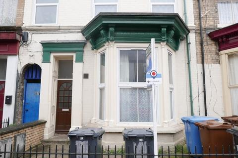 1 bedroom flat to rent - Flat 1, 26 Albany Street, Hull, HU3 1PJ