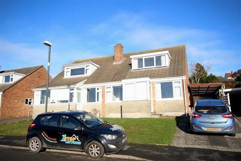 4 bedroom house to rent - Delightful Four Bedroom Student House,£325PCM Each