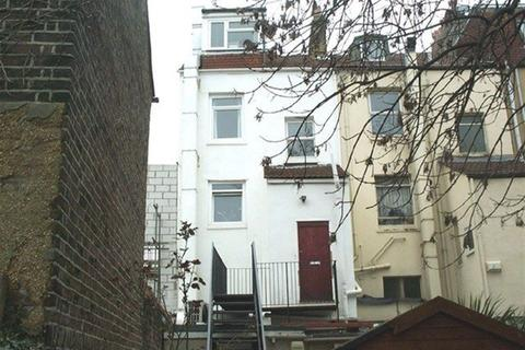 1 bedroom flat to rent - OSBORNE ROAD, SOUTHSEA