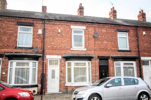 2 bedroom terraced house to rent - Rydal Road, Darlington