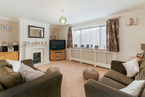 3 bedroom semi-detached house for sale - Fellmead, East Peckham, Tonbridge