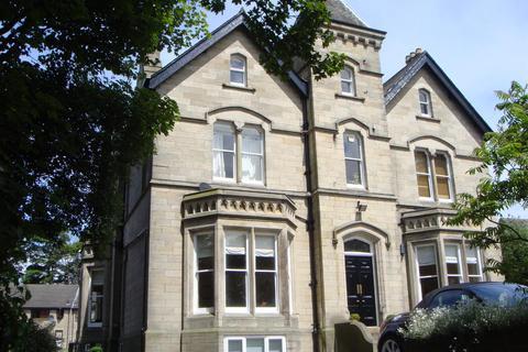 3 bedroom duplex to rent - Bolton Manor, Yeadon, Leeds