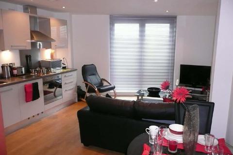 1 bedroom flat to rent - Cross Green Lane, Leeds City Centre