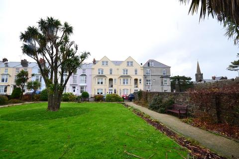 1 bedroom apartment for sale - Barrington House, Southcliff Gardens, Tenby