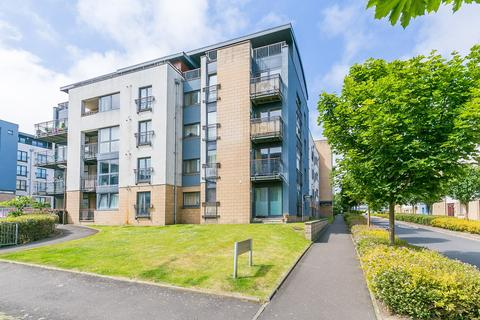 2 bedroom flat for sale - East Pilton Farm Avenue, Fettes, Edinburgh, EH5