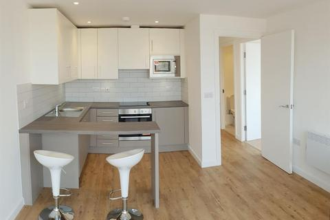 1 bedroom apartment for sale - Scala Apartments, Manchester