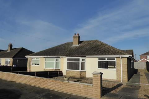 3 bedroom semi-detached bungalow for sale - Cherry Dale, Cleethorpes