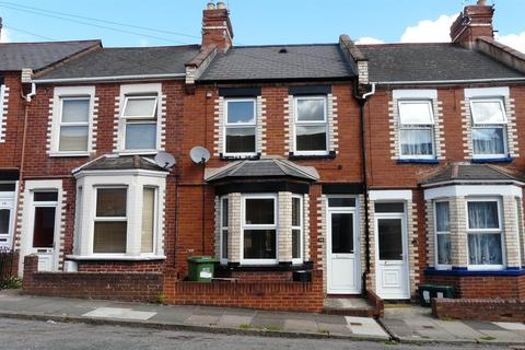 2 bedroom terraced house to rent - St Thomas, Exeter