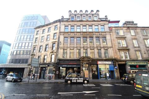 1 bedroom flat to rent - HOPE STREET, GLASGOW, G2 6AB
