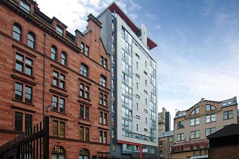 2 bedroom flat to rent - HOLM STREET, GLASGOW, G2 6SY