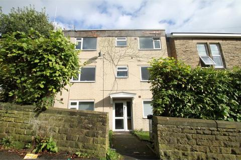 3 bedroom property to rent - 55a Clarkegrove Road, Sheffield