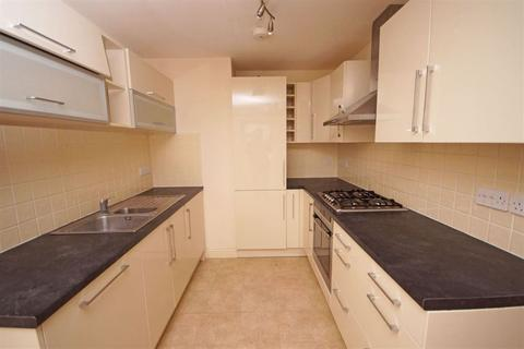 2 bedroom flat to rent - Montpellier GL50 3AH