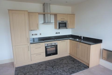 2 bedroom apartment to rent - Dean House Lane, Luddenden