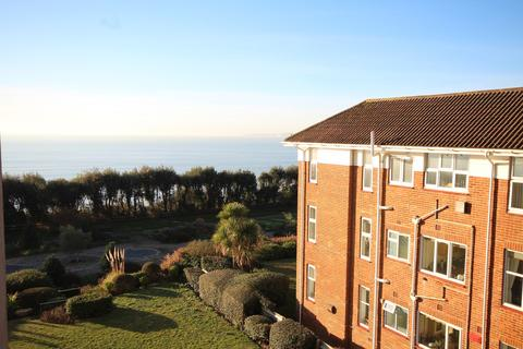 3 bedroom flat for sale - Boscombe Cliff Road, Bournemouth, BH5
