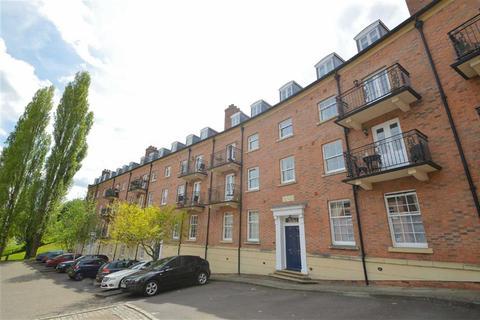 1 bedroom apartment to rent - Upper Blackfriars, St Mary's Water Lane, Shrewsbury
