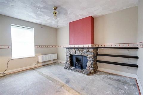 3 bedroom terraced house for sale - Fenwick Street, Boldon, Tyne And Wear