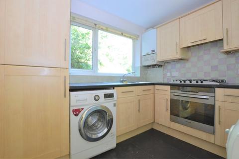 Studio to rent - Lubbock Court, Chislehurst BR7