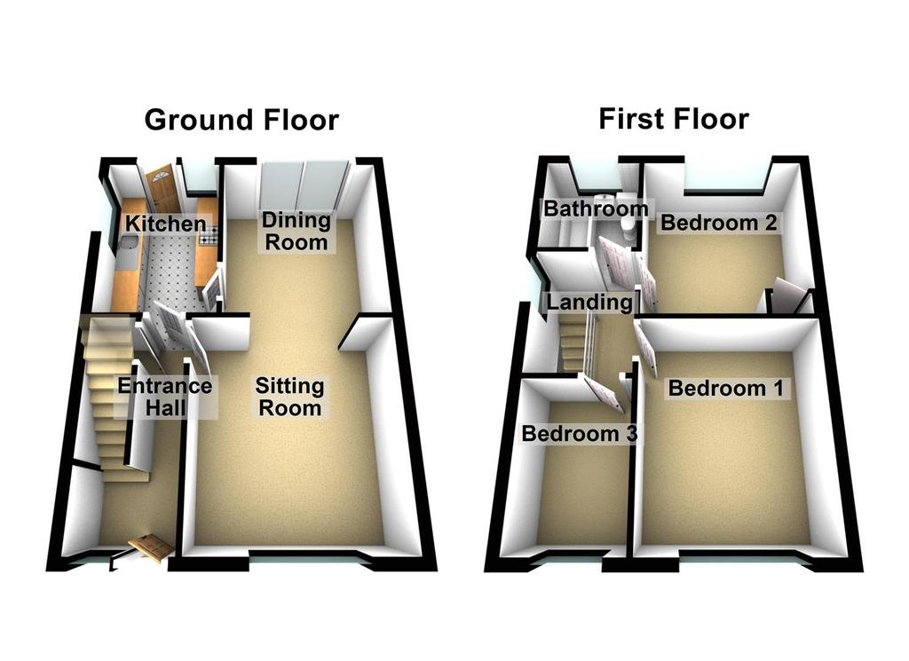 Floorplan: 6 Hoylake Court, Mickleover.jpg