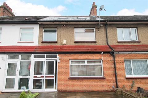 4 bedroom terraced house for sale - Lodge Close, London N18