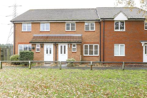 3 bedroom house for sale - Reams Way, Kemsley, Sittingbourne