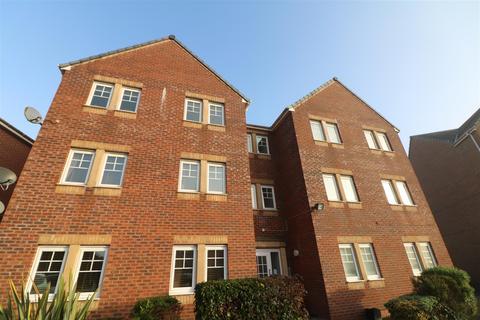 2 bedroom apartment for sale - Minton Court, Baddeley Green, Stoke-On-Trent