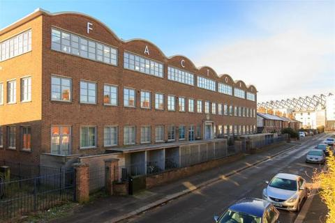 2 bedroom apartment to rent - Kerrison Road, Norwich
