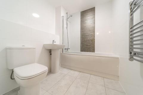 2 bedroom house to rent - Queens House, Queen Street, Sheffield