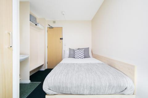 6 bedroom property to rent - Leadmill Point Apartments, Leadmill Road, Sheffield