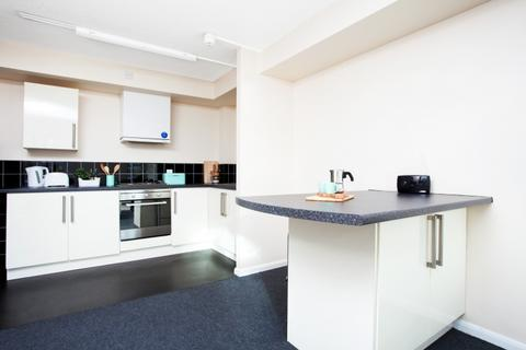 8 bedroom property to rent - Leadmill Point Apartments, Leadmill Road, Sheffield