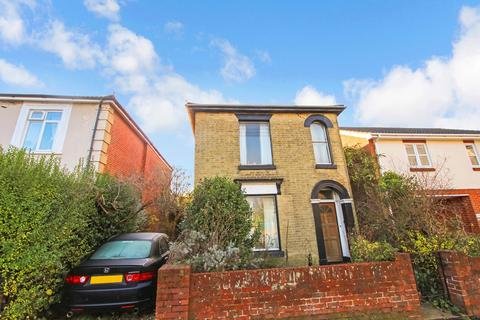 3 bedroom detached house for sale - Waterloo Road, Southampton, SO15