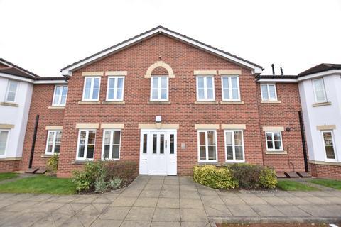 2 bedroom apartment for sale - Rhuddlan Court, Saltney