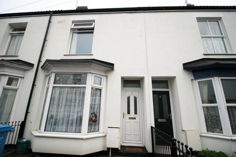 2 bedroom terraced house for sale - Athletic Grove, Gordon Street, Hull