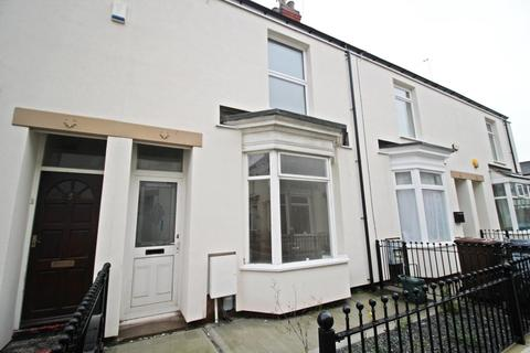 2 bedroom terraced house for sale - Granville Street, Hull