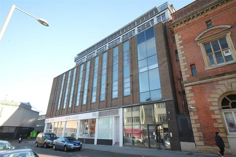 2 bedroom apartment to rent - Thurland Street, Nottingham