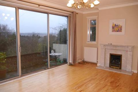 3 bedroom house to rent - Bingham Terrace, Dundee,