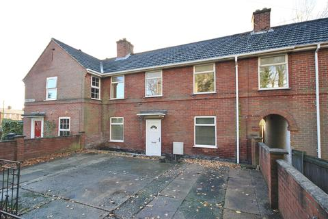 4 bedroom house to rent - Spynke Road, Norwich,