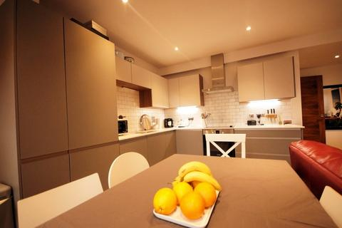 2 bedroom apartment to rent - One the Brayford, Lincoln