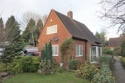2 bedroom cottage for sale - Lavender Cottage, Orchard Close, Boldmere