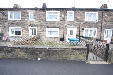 2 bedroom cottage to rent - Windermere Terrace, Bradford