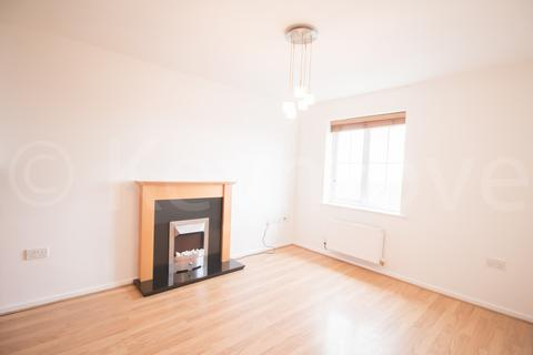 1 bedroom apartment for sale - Chartwell Drive, Wibsey, Bradford