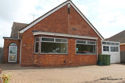 3 bedroom detached bungalow to rent - Alstone Lane, Cheltenham