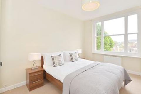 1 bedroom apartment to rent - Hill Street, Mayfair W1