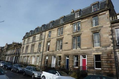 2 bedroom flat to rent - Dean Terrace, Edinburgh, Midlothian