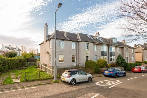 2 bedroom apartment for sale - Crewe Road West, Edinburgh EH5