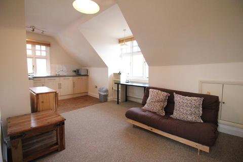 1 bedroom flat to rent - GIRTON ROAD, GOLDEN TRIANGLE , NORWICH NR2