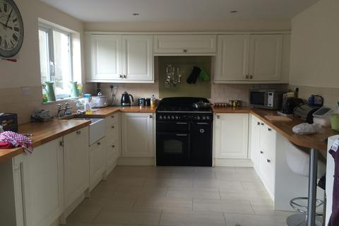 5 bedroom semi-detached house to rent - Cheglinch, Ilfracombe