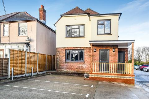 1 bedroom property for sale - Bournemouth Road, Chandler's Ford, Eastleigh, Hampshire, SO53