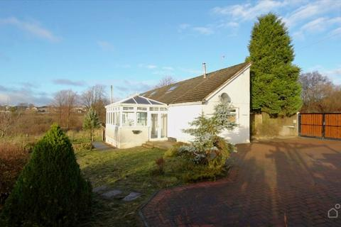 2 bedroom detached house for sale - The Lodge, Easter Moffat, Plains, North Lanarkshire, ML6 8NP